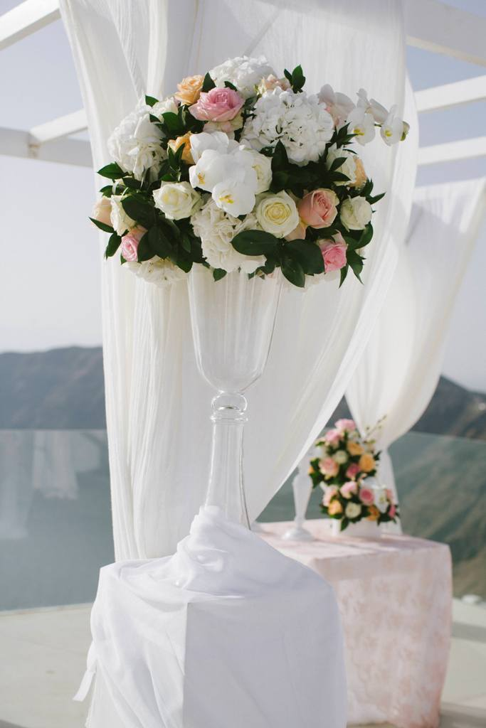 Santorini Weddings Rocabella Lovwed Lovweddings Weddingplanner Arlene Nick02