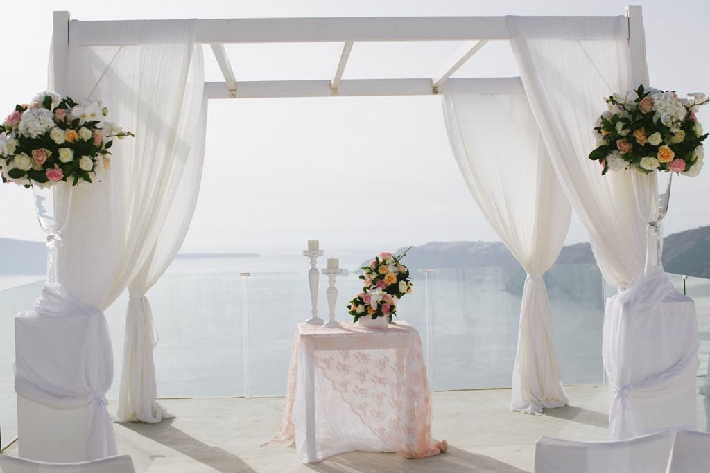 Santorini Weddings Rocabella Lovwed Lovweddings Weddingplanner Arlene Nick03