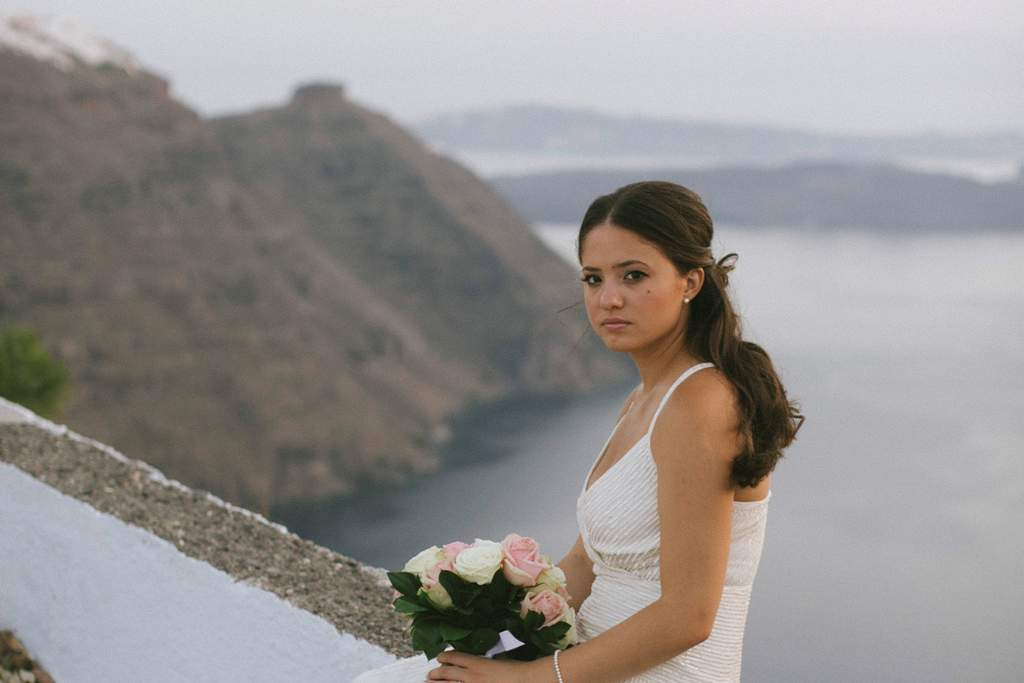 Santorini Weddings Rocabella Lovwed Lovweddings Weddingplanner Arlene Nick07
