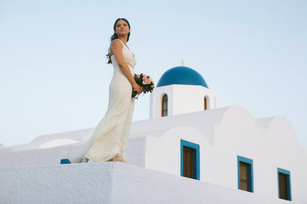 Santorini Weddings Rocabella Lovwed Lovweddings Weddingplanner Arlene Nick08