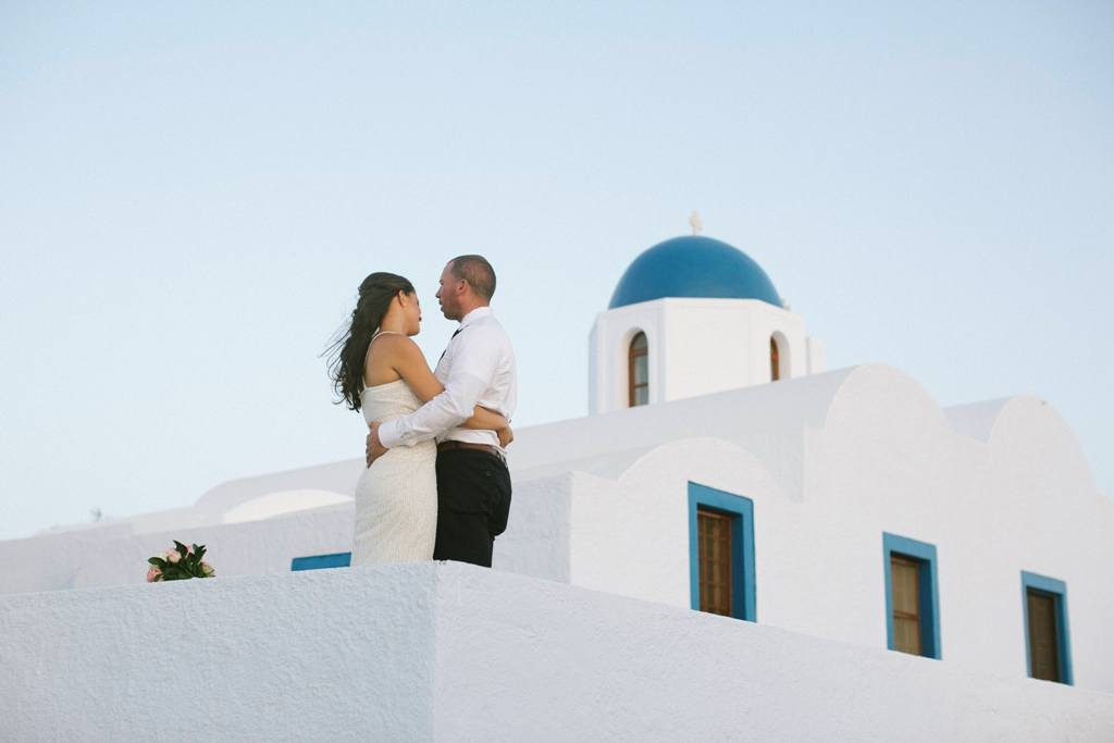 Santorini Weddings Rocabella Lovwed Lovweddings Weddingplanner Arlene Nick09