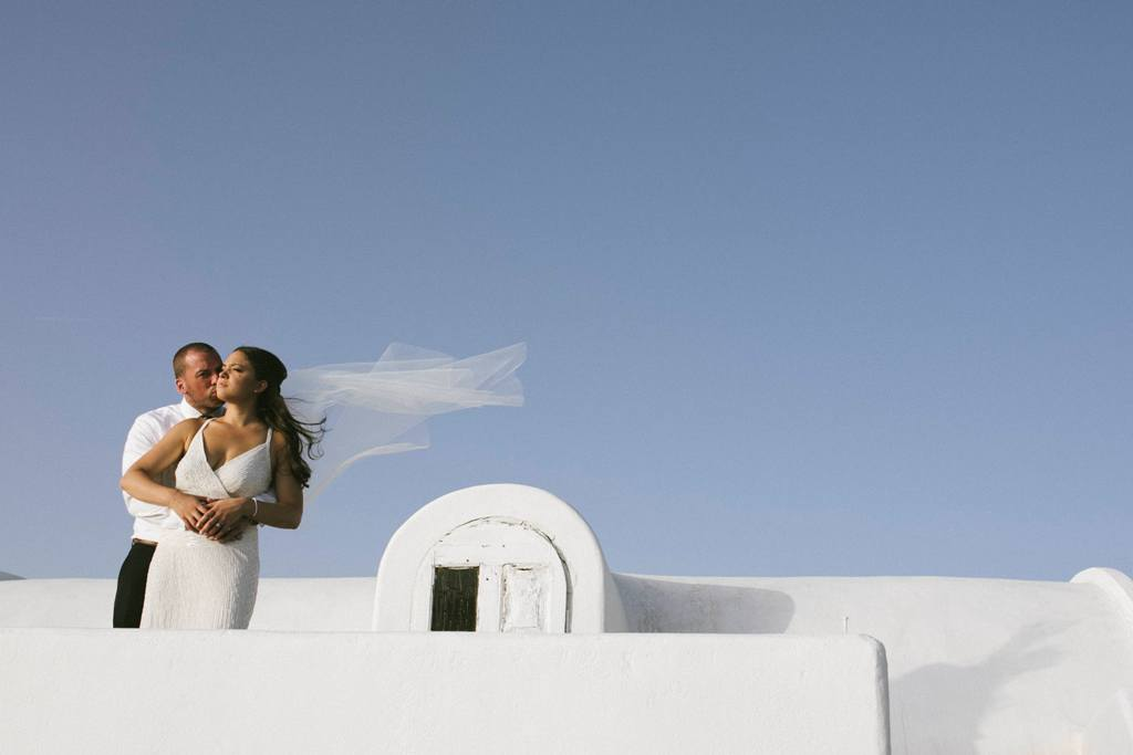 Santorini Weddings Rocabella Lovwed Lovweddings Weddingplanner Arlene Nick18