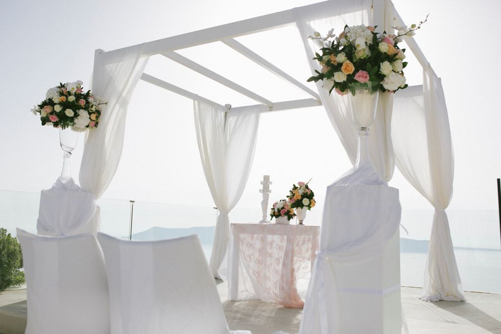 Santorini Weddings Rocabella Lovwed Lovweddings Weddingplanner Arlene Nick20