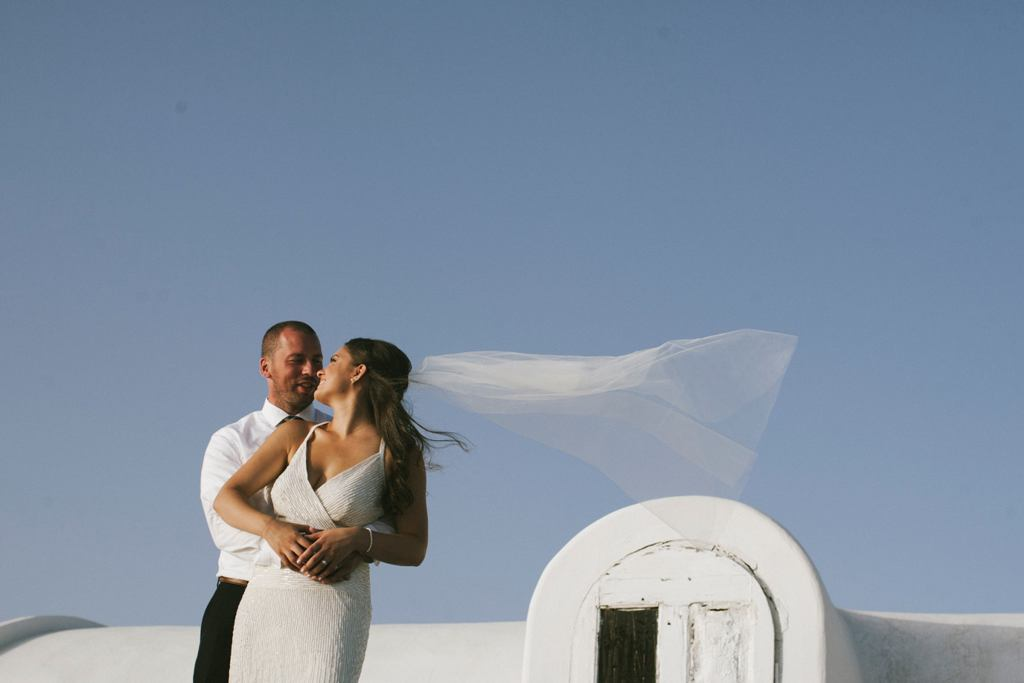 Santorini Weddings Rocabella Lovwed Lovweddings Weddingplanner Arlene Nick21