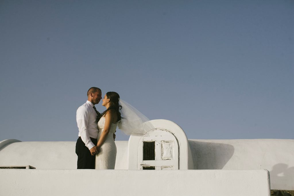 Santorini Weddings Rocabella Lovwed Lovweddings Weddingplanner Arlene Nick22