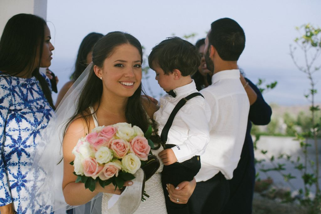 Santorini Weddings Rocabella Lovwed Lovweddings Weddingplanner Arlene Nick24