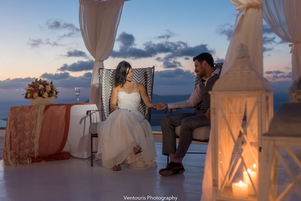 Lovwed Lovweddings Santorini Greece Caroline Chris Outdoorwedding Gem02