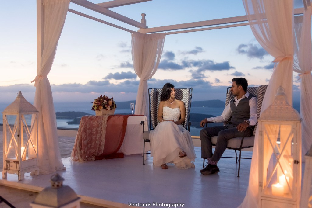 Lovwed Lovweddings Santorini Greece Caroline Chris Outdoorwedding Gem03