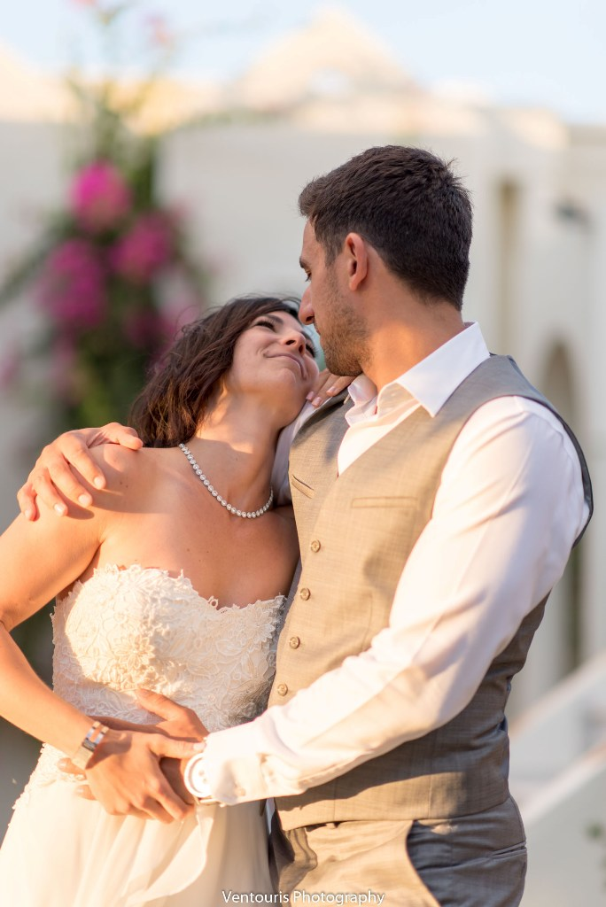 Lovwed Lovweddings Santorini Greece Caroline Chris Outdoorwedding Gem17