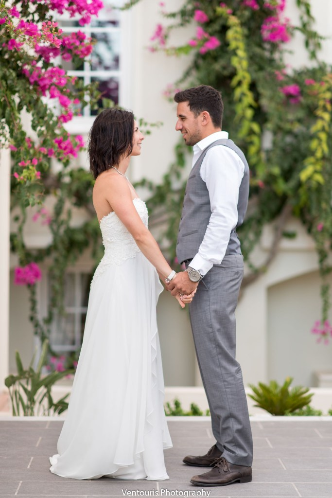Lovwed Lovweddings Santorini Greece Caroline Chris Outdoorwedding Gem18