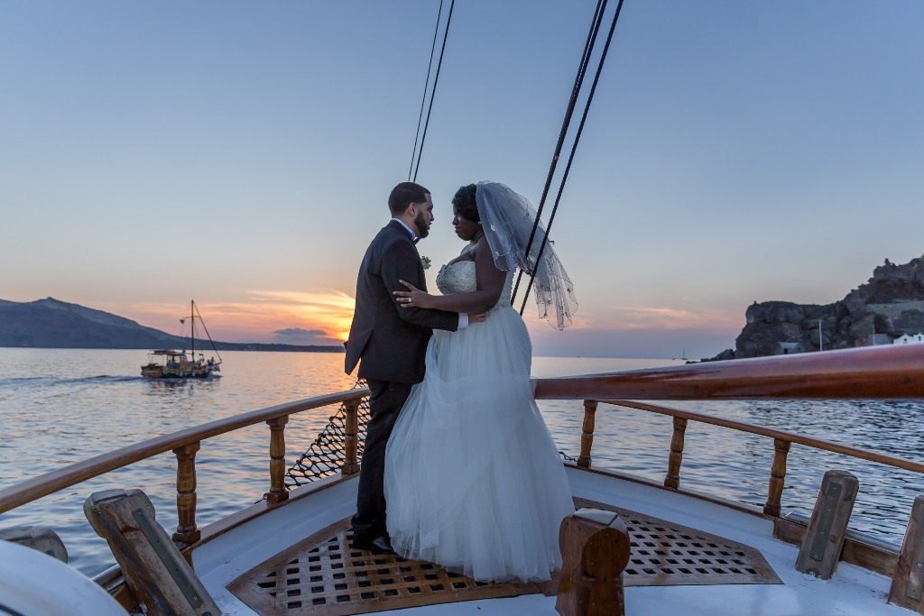Gabriel Christine Lovwed Lovweddings Santorini Greece Weddingplanning02