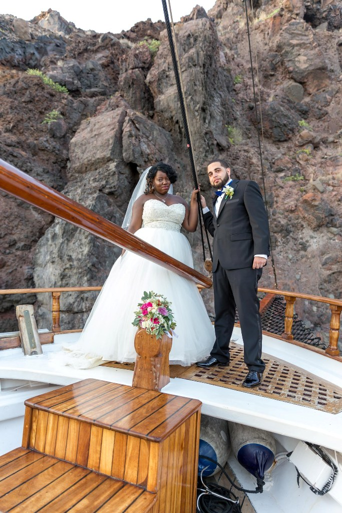 Gabriel Christine Lovwed Lovweddings Santorini Greece Weddingplanning06