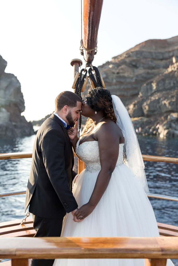 Gabriel Christine Lovwed Lovweddings Santorini Greece Weddingplanning08