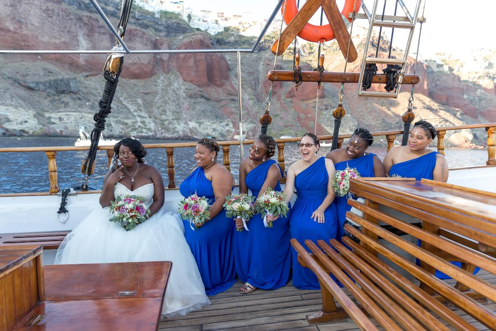 Gabriel Christine Lovwed Lovweddings Santorini Greece Weddingplanning16