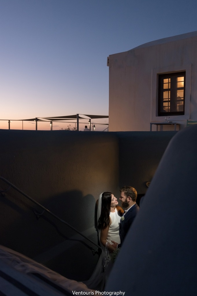 Lovwed Lovweddings Santorini Greece Nathan Kirsten Outdoorwedding Gem09