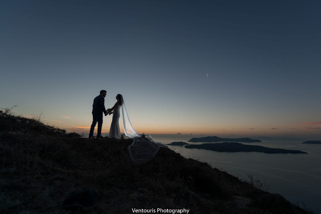 Lovwed Lovweddings Santorini Greece Nathan Kirsten Outdoorwedding Gem10