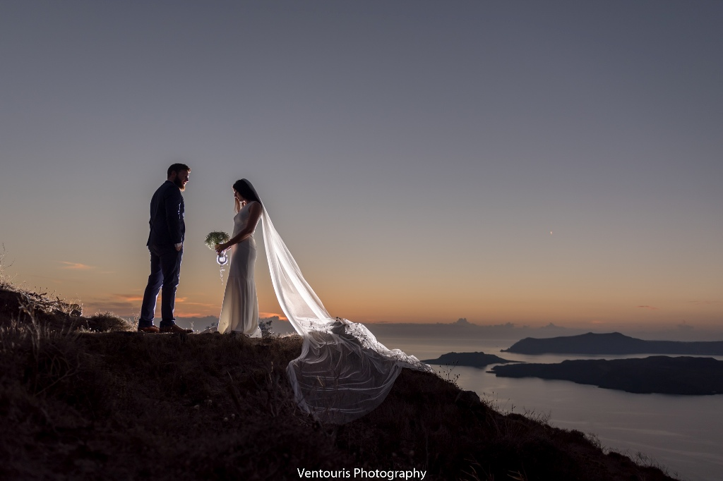 Lovwed Lovweddings Santorini Greece Nathan Kirsten Outdoorwedding Gem11
