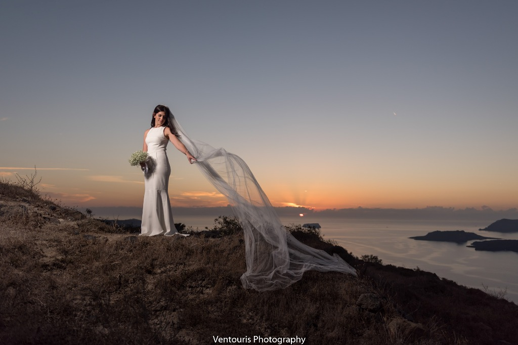 Lovwed Lovweddings Santorini Greece Nathan Kirsten Outdoorwedding Gem12