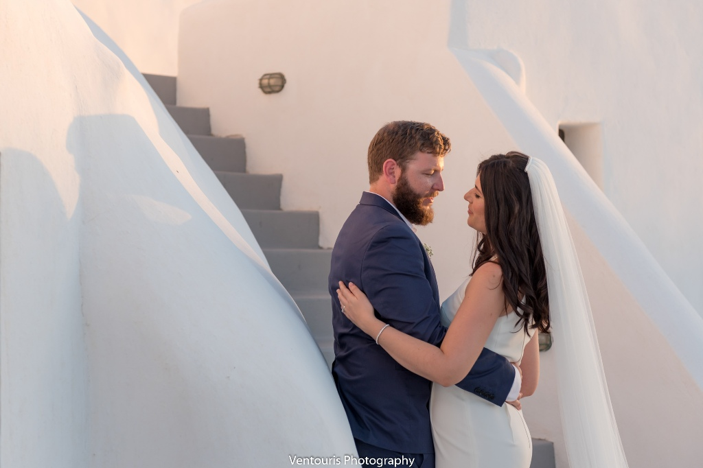 Lovwed Lovweddings Santorini Greece Nathan Kirsten Outdoorwedding Gem15