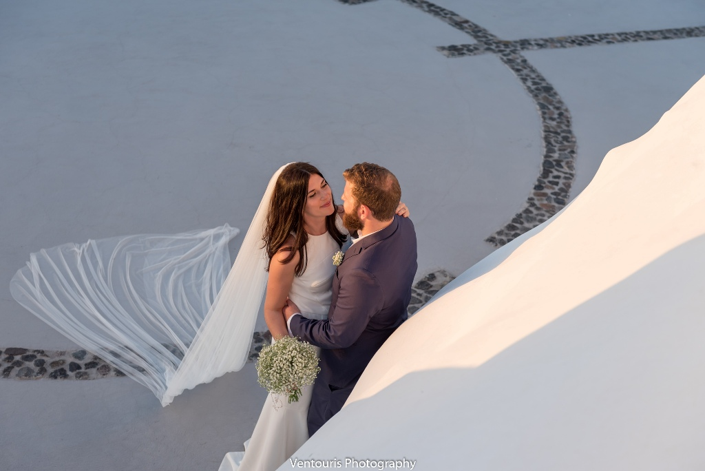 Lovwed Lovweddings Santorini Greece Nathan Kirsten Outdoorwedding Gem16