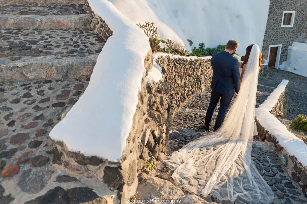 Lovwed Lovweddings Santorini Greece Nathan Kirsten Outdoorwedding Gem17