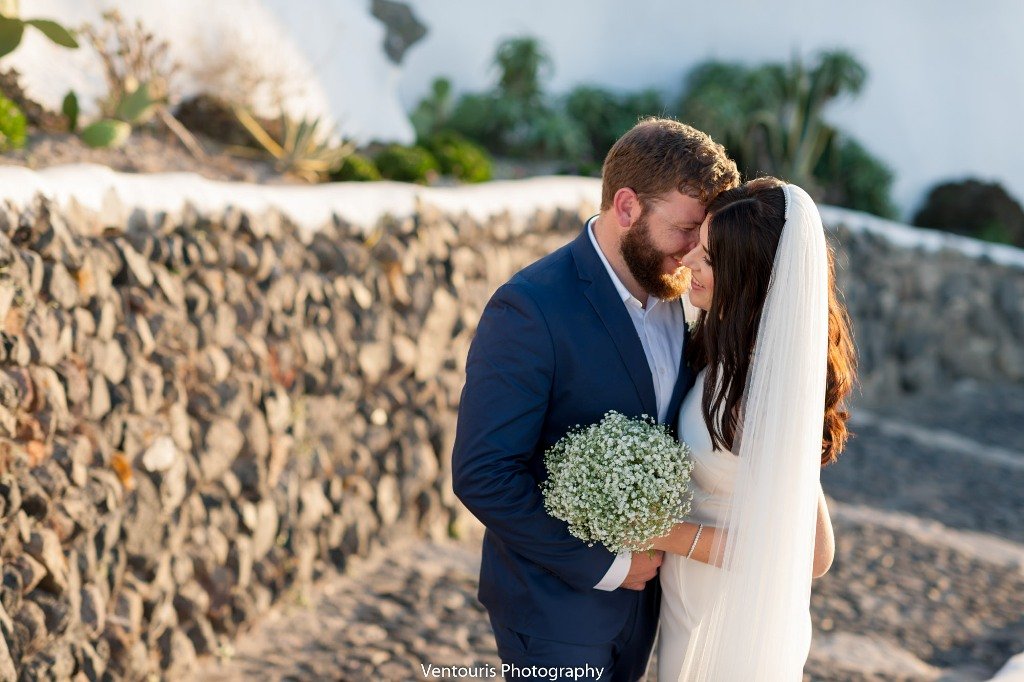 Lovwed Lovweddings Santorini Greece Nathan Kirsten Outdoorwedding Gem18