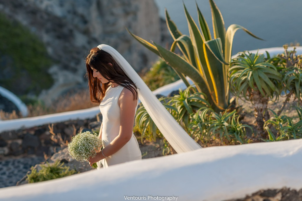 Lovwed Lovweddings Santorini Greece Nathan Kirsten Outdoorwedding Gem19