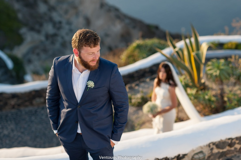 Lovwed Lovweddings Santorini Greece Nathan Kirsten Outdoorwedding Gem21