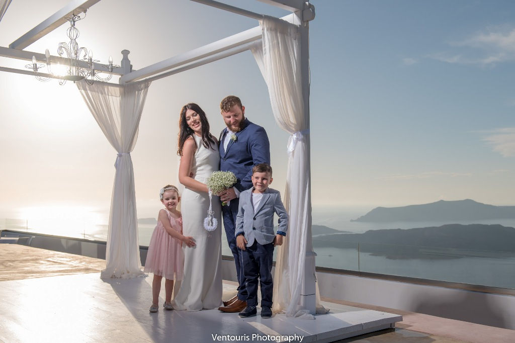 Lovwed Lovweddings Santorini Greece Nathan Kirsten Outdoorwedding Gem26