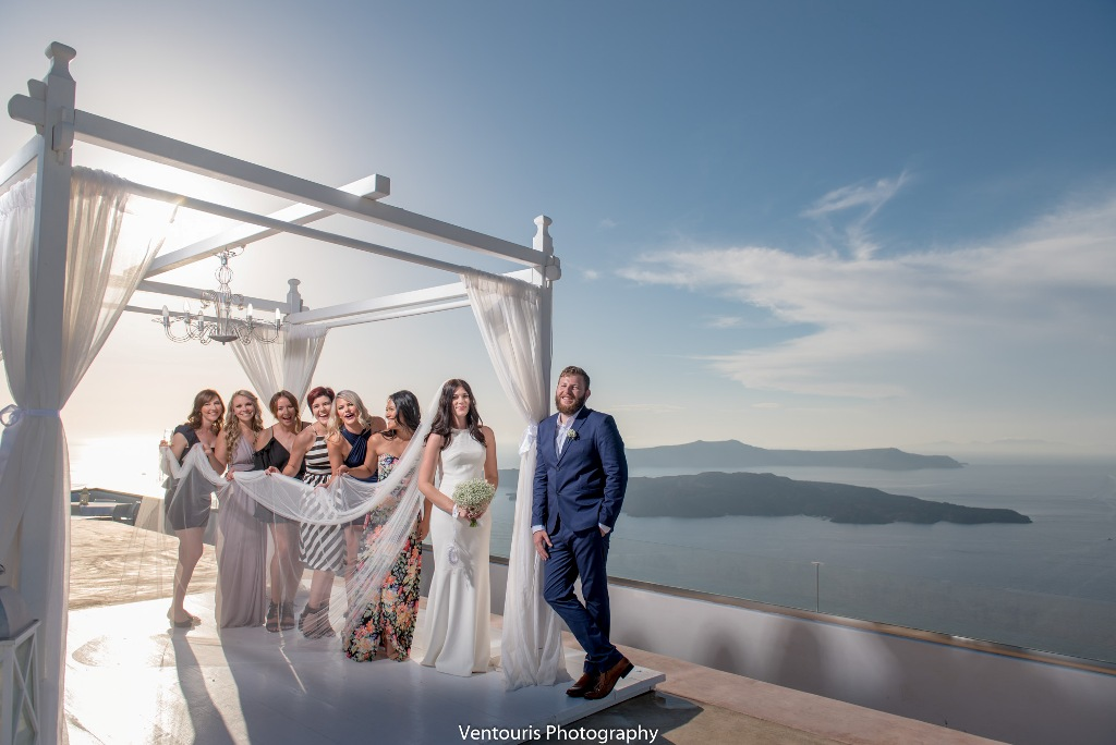 Lovwed Lovweddings Santorini Greece Nathan Kirsten Outdoorwedding Gem27