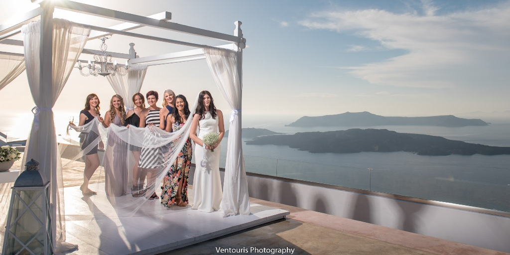Lovwed Lovweddings Santorini Greece Nathan Kirsten Outdoorwedding Gem28