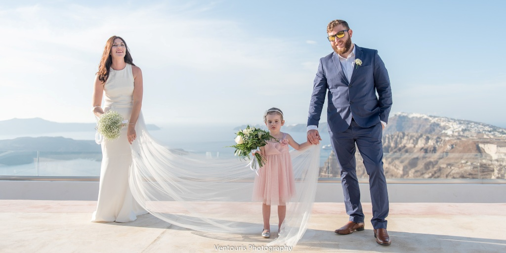 Lovwed Lovweddings Santorini Greece Nathan Kirsten Outdoorwedding Gem30