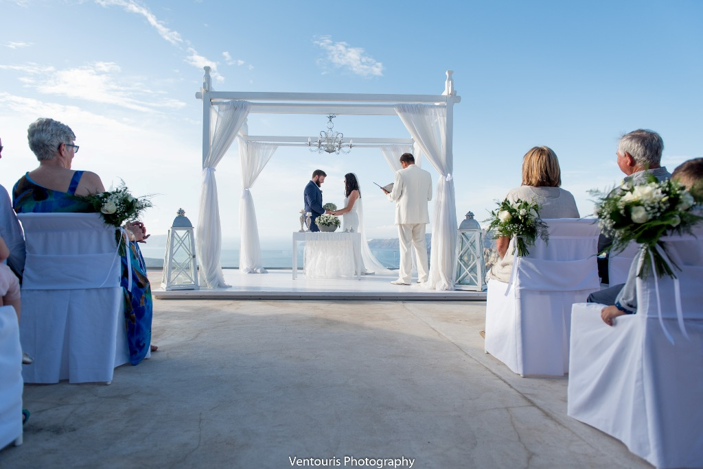 Lovwed Lovweddings Santorini Greece Nathan Kirsten Outdoorwedding Gem35