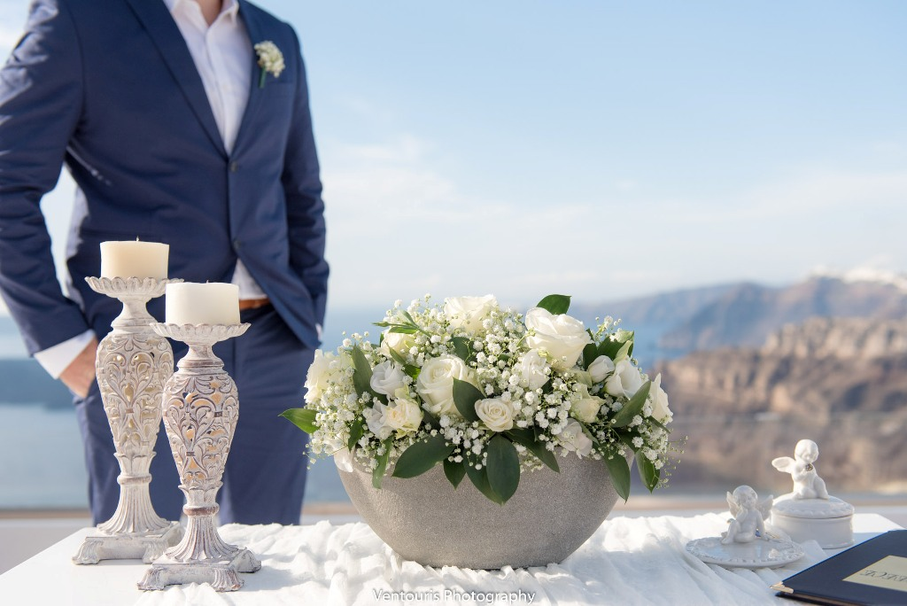 Lovwed Lovweddings Santorini Greece Nathan Kirsten Outdoorwedding Gem40