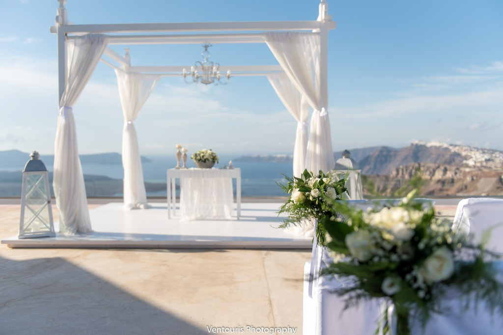 Lovwed Lovweddings Santorini Greece Nathan Kirsten Outdoorwedding Gem42