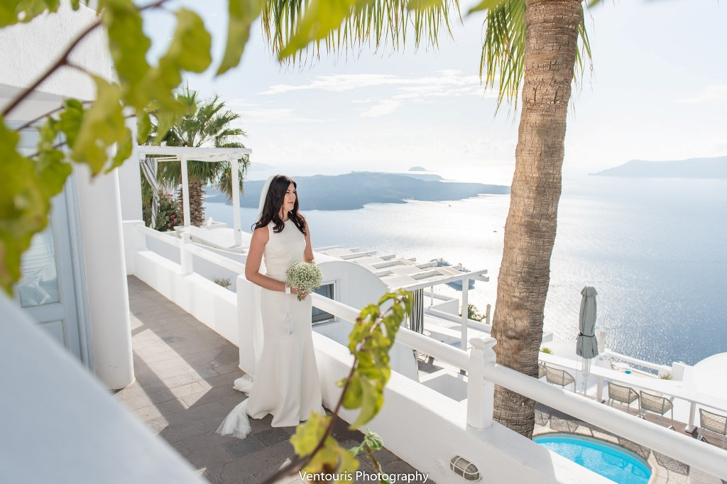 Lovwed Lovweddings Santorini Greece Nathan Kirsten Outdoorwedding Gem43