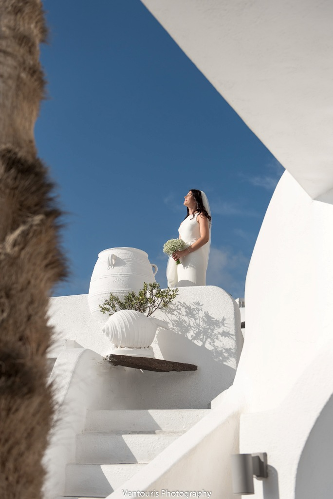 Lovwed Lovweddings Santorini Greece Nathan Kirsten Outdoorwedding Gem44