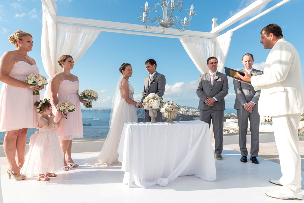 Santorini Weddings Greece Lovwed Lovwedding Weddingplanner Melanie Brandon05