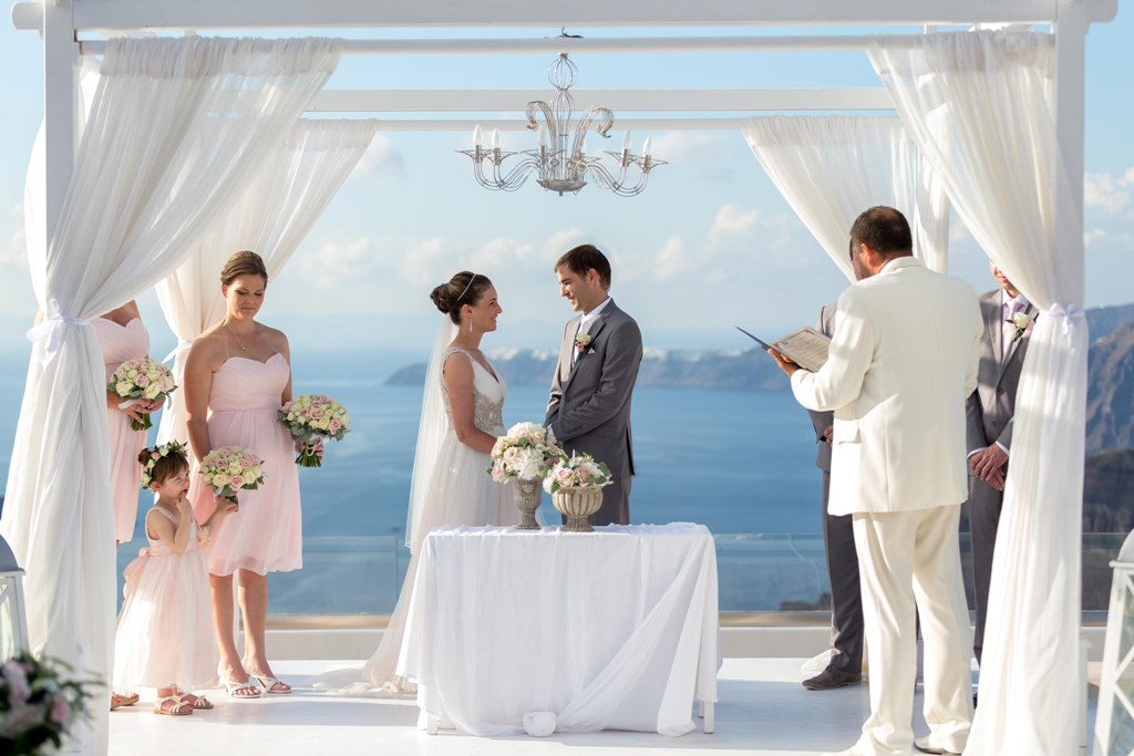 Santorini Weddings Greece Lovwed Lovwedding Weddingplanner Melanie Brandon07