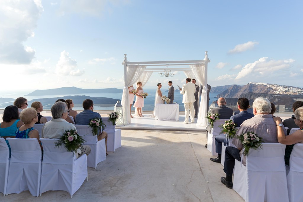 Santorini Weddings Greece Lovwed Lovwedding Weddingplanner Melanie Brandon10