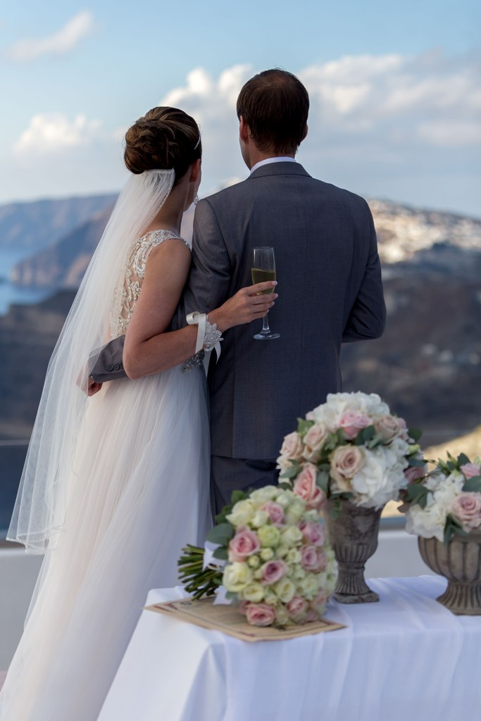 Santorini Weddings Greece Lovwed Lovwedding Weddingplanner Melanie Brandon15