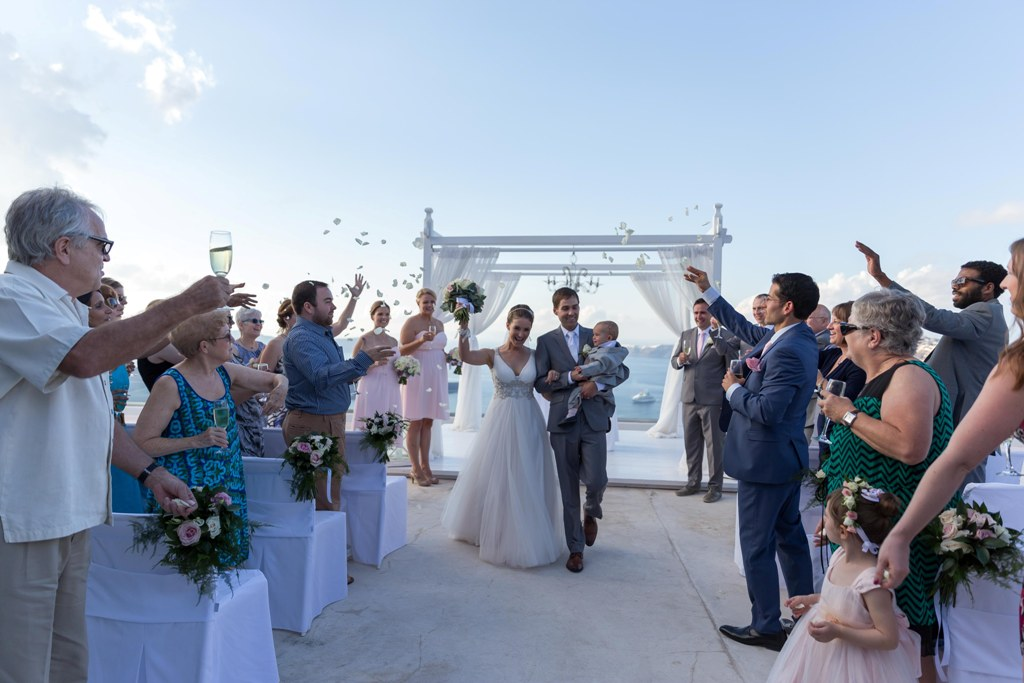 Santorini Weddings Greece Lovwed Lovwedding Weddingplanner Melanie Brandon16
