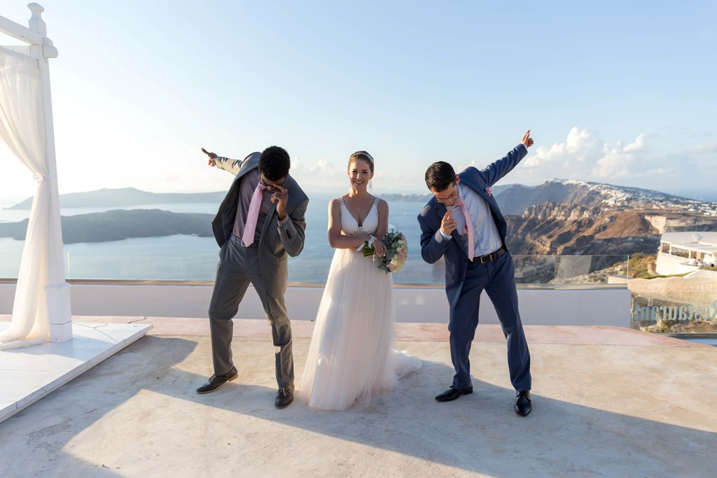 Santorini Weddings Greece Lovwed Lovwedding Weddingplanner Melanie Brandon19