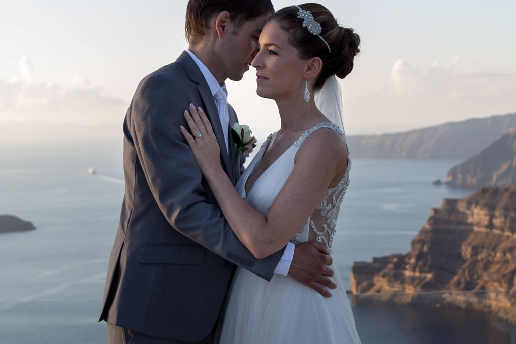 Santorini Weddings Greece Lovwed Lovwedding Weddingplanner Melanie Brandon20