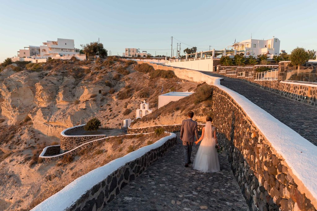 Santorini Weddings Greece Lovwed Lovwedding Weddingplanner Melanie Brandon21