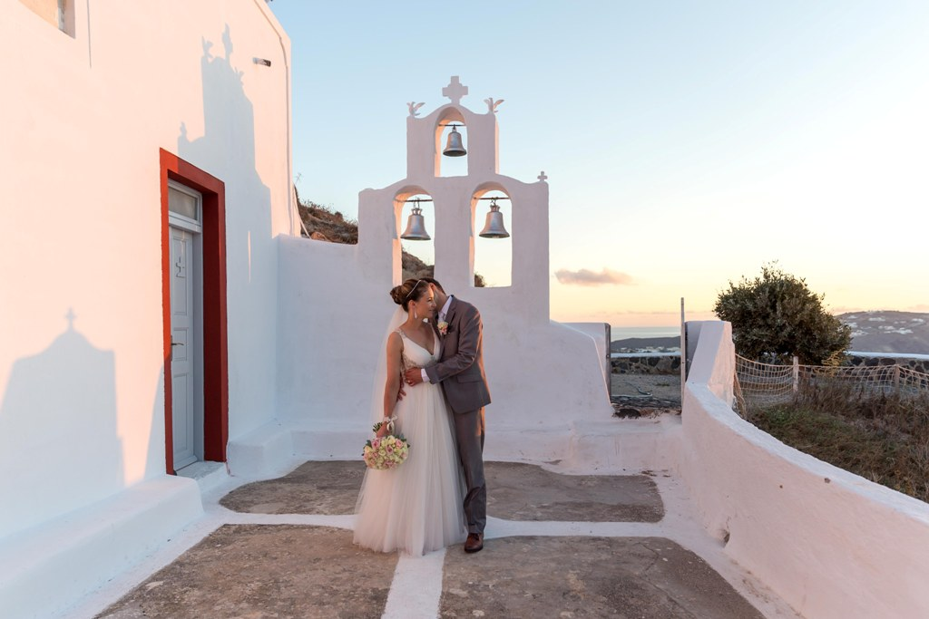Santorini Weddings Greece Lovwed Lovwedding Weddingplanner Melanie Brandon22
