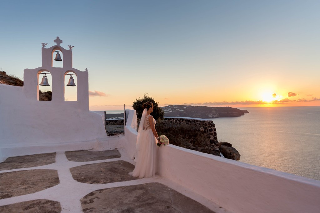 Santorini Weddings Greece Lovwed Lovwedding Weddingplanner Melanie Brandon23