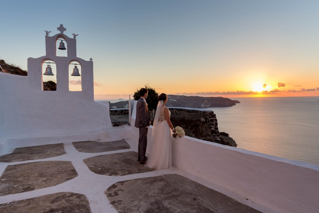 Santorini Weddings Greece Lovwed Lovwedding Weddingplanner Melanie Brandon24