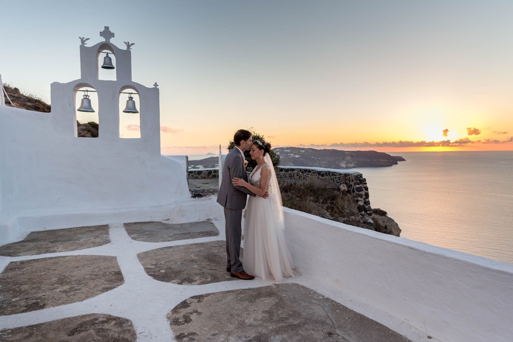Santorini Weddings Greece Lovwed Lovwedding Weddingplanner Melanie Brandon25