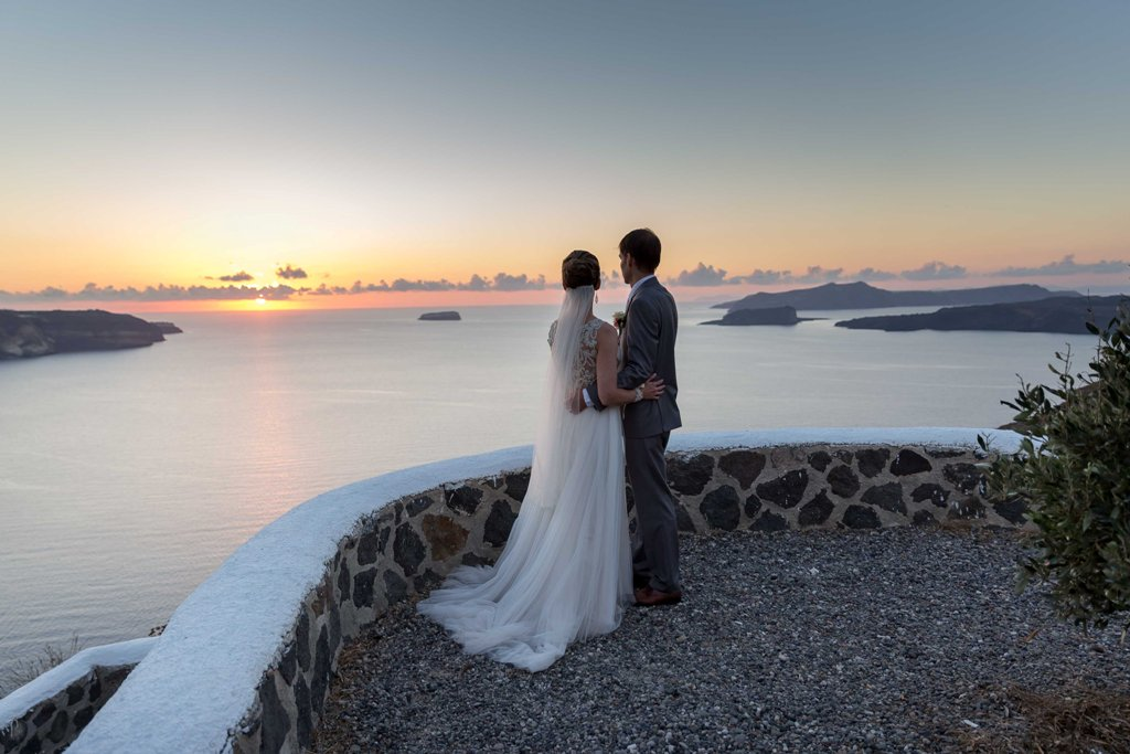 Santorini Weddings Greece Lovwed Lovwedding Weddingplanner Melanie Brandon26